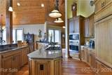 540 Clubhouse Road - Photo 8