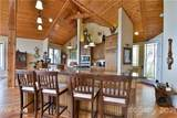 540 Clubhouse Road - Photo 10