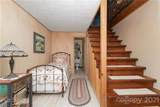 891 Country Club Drive - Photo 14