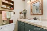 891 Country Club Drive - Photo 15