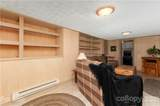 891 Country Club Drive - Photo 16