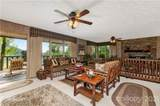 891 Country Club Drive - Photo 4
