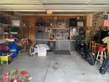 1001 Fountainbrook Drive - Photo 11