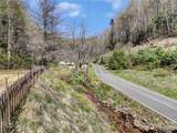 1067 Brummetts Creek Road - Photo 5