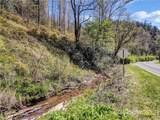 1067 Brummetts Creek Road - Photo 47