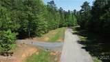 75 Lakeside Trail - Photo 40