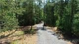 75 Lakeside Trail - Photo 41