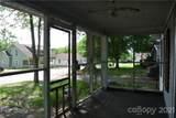 130 Georgia Street - Photo 3