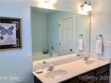 417 Oakleigh Lane - Photo 19