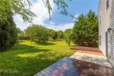 2901 Heather Ridge Road - Photo 12