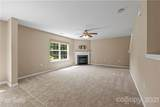 2901 Heather Ridge Road - Photo 29