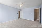 2901 Heather Ridge Road - Photo 39