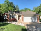 2332 25th Avenue Court - Photo 1