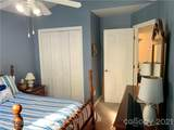 2332 25th Avenue Court - Photo 13