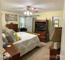 2332 25th Avenue Court - Photo 14