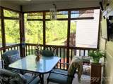 2332 25th Avenue Court - Photo 18