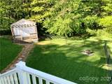 2332 25th Avenue Court - Photo 21