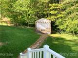 2332 25th Avenue Court - Photo 22