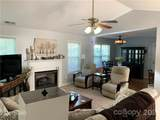 2332 25th Avenue Court - Photo 4