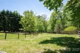 118 Westmoreland Trail - Photo 30