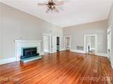 6091 Peachtree Street - Photo 11