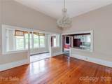 6091 Peachtree Street - Photo 12