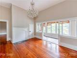 6091 Peachtree Street - Photo 13