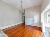 6091 Peachtree Street - Photo 14