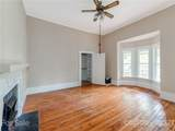 6091 Peachtree Street - Photo 23