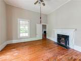 6091 Peachtree Street - Photo 24