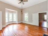 6091 Peachtree Street - Photo 25
