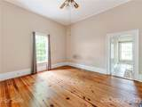 6091 Peachtree Street - Photo 26