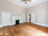 6091 Peachtree Street - Photo 27