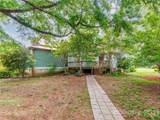 6091 Peachtree Street - Photo 38