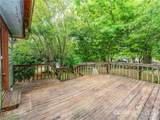 6091 Peachtree Street - Photo 39