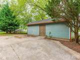6091 Peachtree Street - Photo 40
