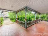 6091 Peachtree Street - Photo 8