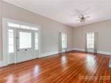 6091 Peachtree Street - Photo 10