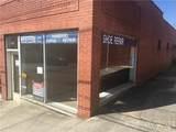 435 Church Street - Photo 2