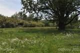 1454 Us Hwy 176 - Photo 12
