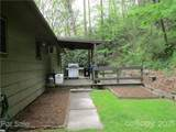 2042 Cashiers Valley Road - Photo 24