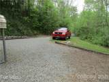 2042 Cashiers Valley Road - Photo 31