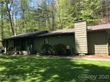 2042 Cashiers Valley Road - Photo 33