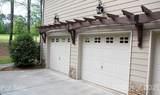 13830 Pavilion Estates Drive - Photo 30