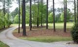 13830 Pavilion Estates Drive - Photo 31