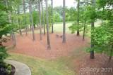 13830 Pavilion Estates Drive - Photo 32