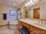 602 Grandview Cliff Heights - Photo 34