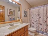 602 Grandview Cliff Heights - Photo 37