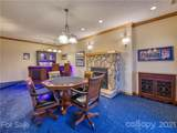 602 Grandview Cliff Heights - Photo 41