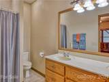 602 Grandview Cliff Heights - Photo 43